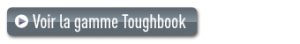 logo-New Image - Toughbook Homepage 1