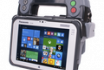 TOUGHBOOK M1 AMTS